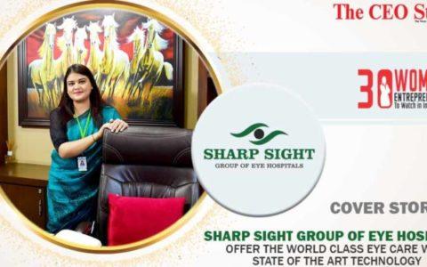Deepshikha Sharma Blog