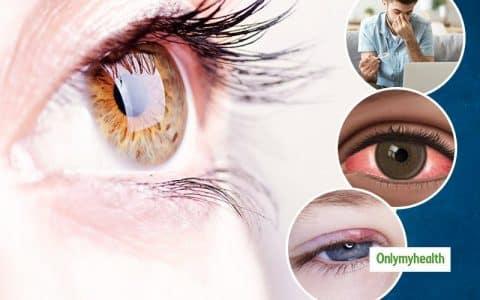 eyecaretips