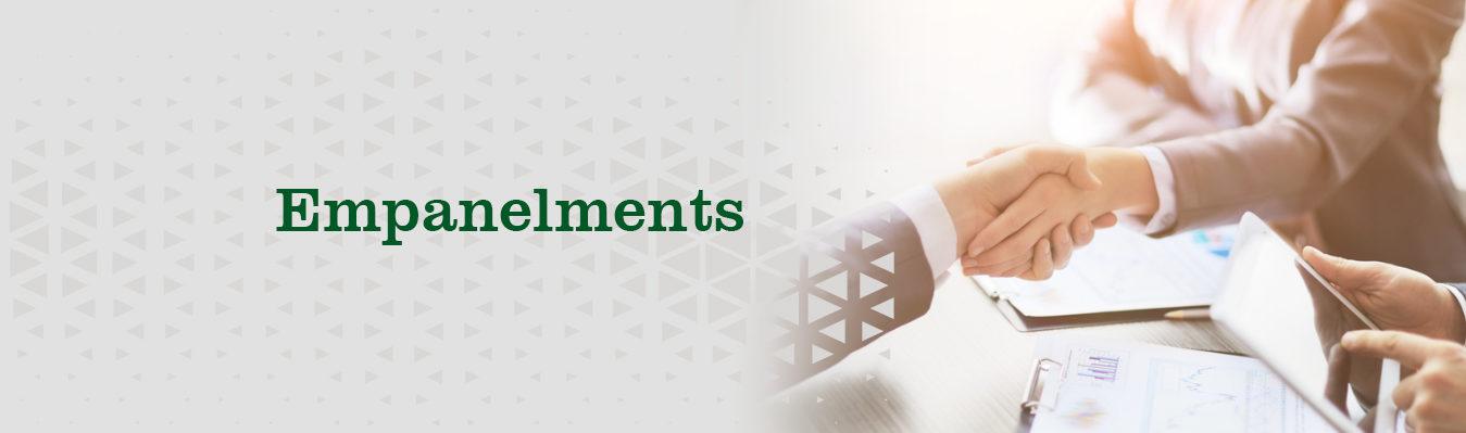 SS_Empanelments Banner_20052019