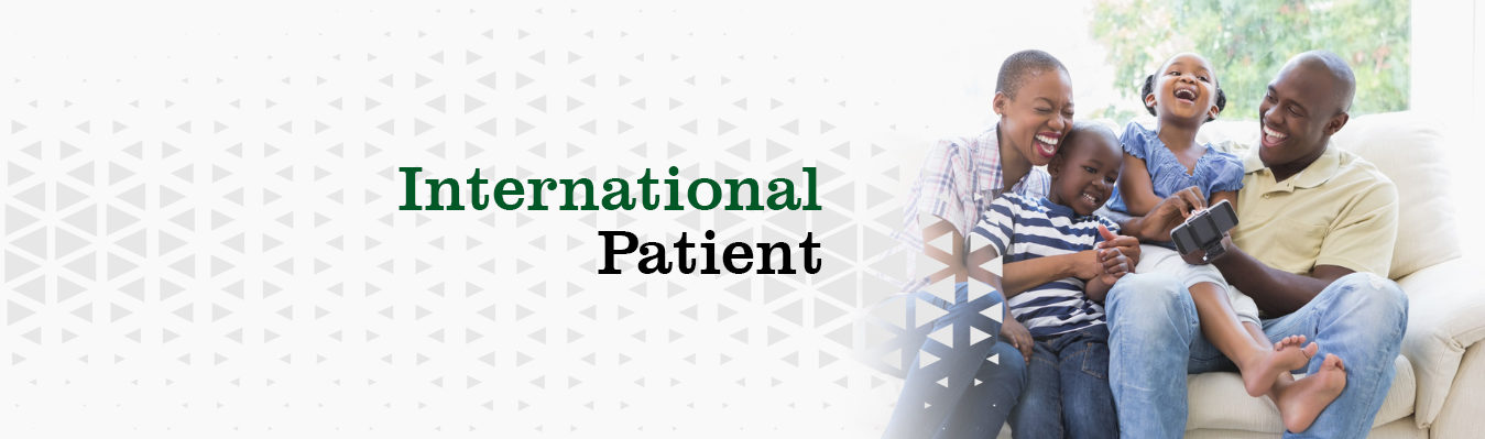 SS_Internationals Patient Banner_20052019