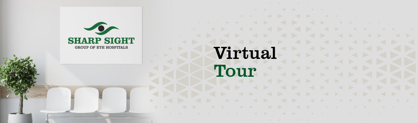 SS_Virtual Tour Banner_20052019-1