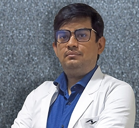 Dr. Kamran Aqeel
