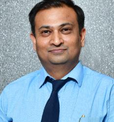 Mr. Deepak Talwar