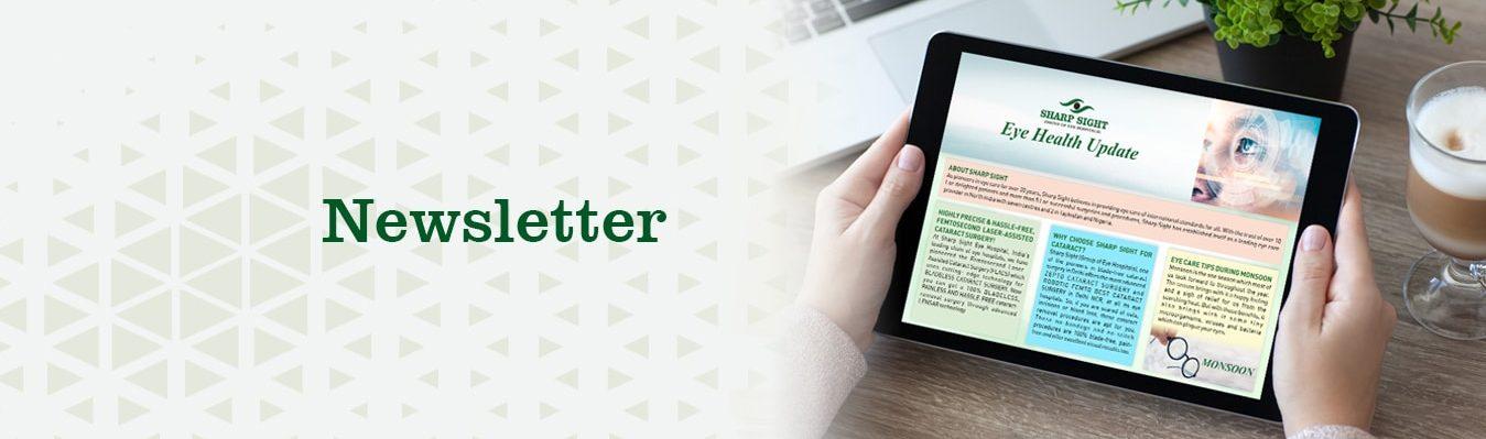 Banner_ Newsletter_28072020
