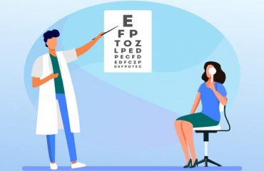 5 Tips On How To Find Best Eye Hospital Near You